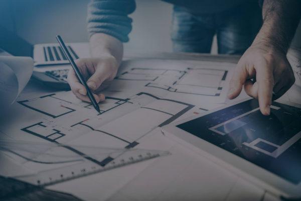 biuro projektów budowlanych środa wielkopolska