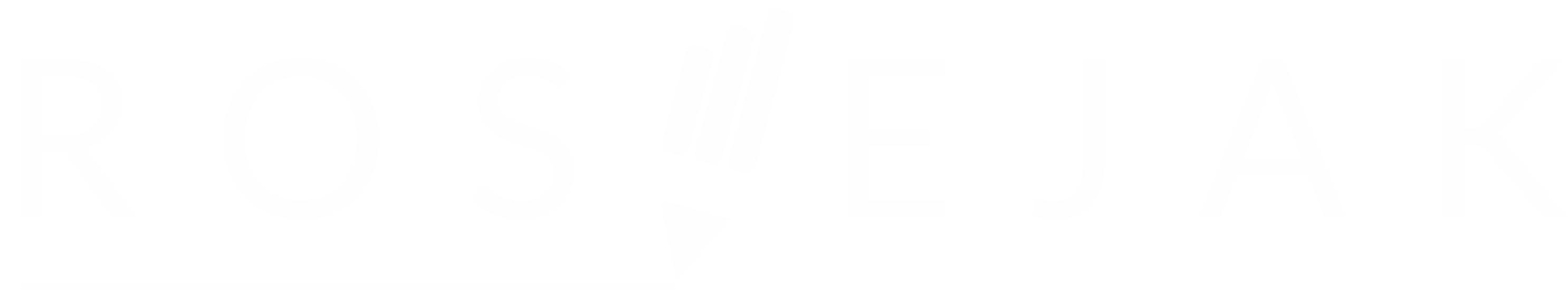 Usługi Projektowania Budowlanego Środa Wlkp- Monika Rosiejak Logo